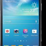 Best Dual-SIM Smartphones