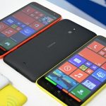 Review Nokia Lumia 1320