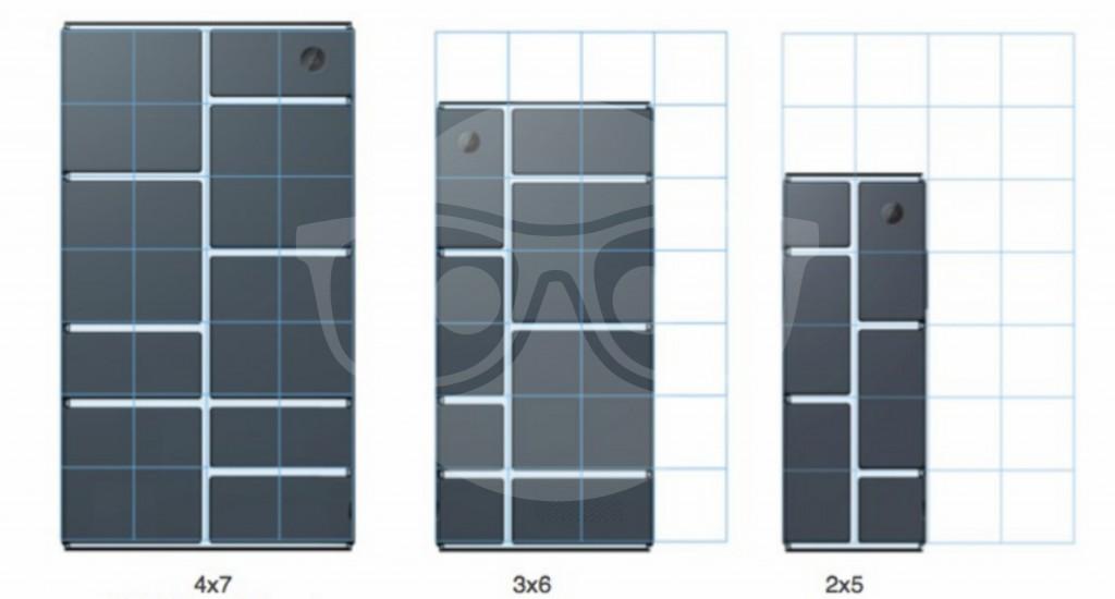 google Ara smartphone 1-2