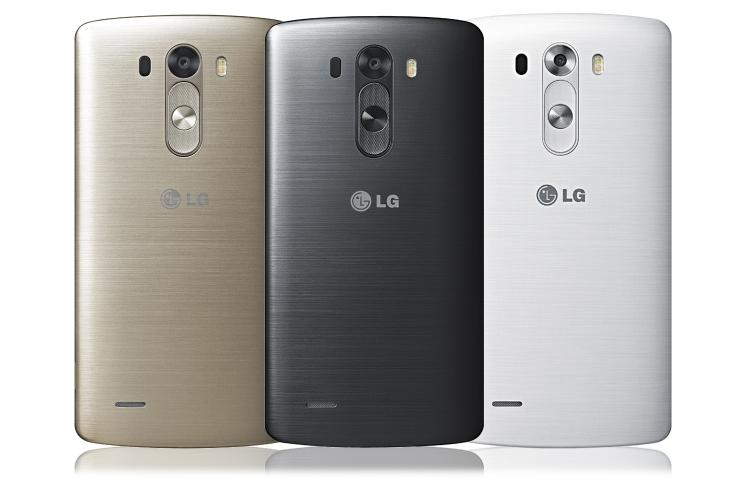 lg g32