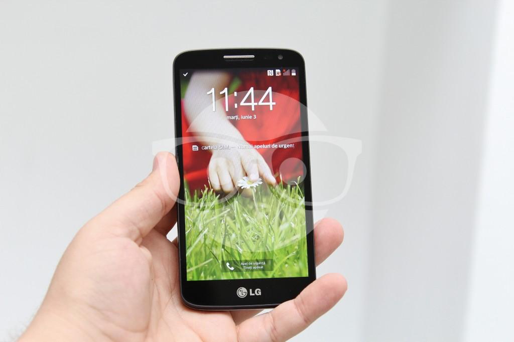 LG G2 Mini 3