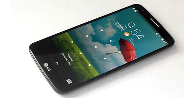 LG-G2-mini-LTE