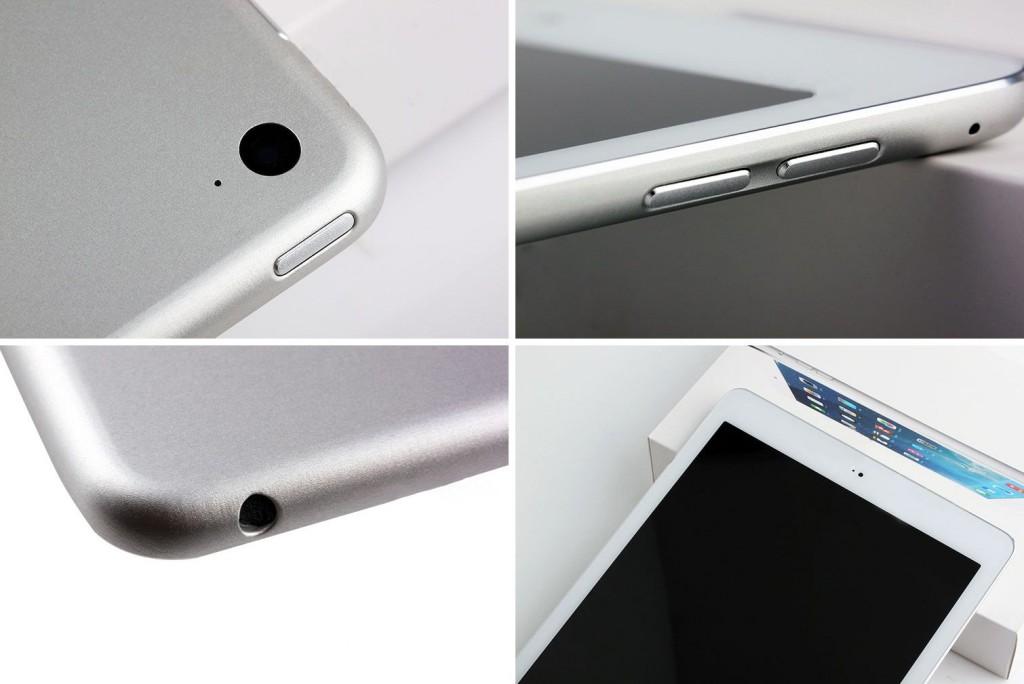 iPad Air 2 1