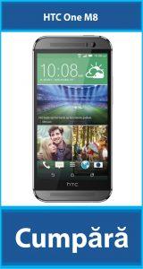 HTC One M8 cumpara