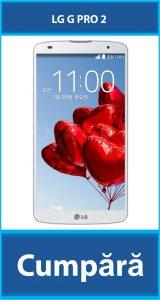 LG G PRO 2 cumpara
