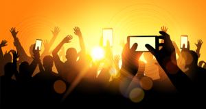 good for festivals  - Aplicații utile pentru festivaluri și concerte