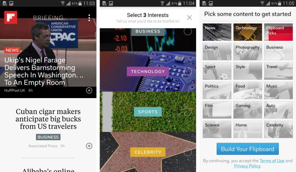 Samsung Galaxy A7 5