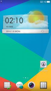 Screenshot_2014-01-06-02-10-05-680
