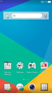 Screenshot_2014-01-06-02-11-13-383