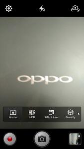 Screenshot_2014-01-06-02-12-22-324