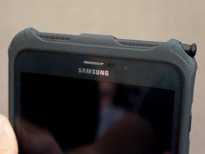 samsung-galaxy-tab-active-front