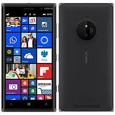 1.Poza Lumia 830
