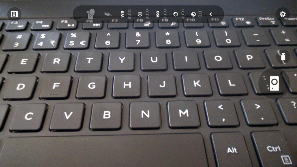 22.Poza Lumia 830  Foto