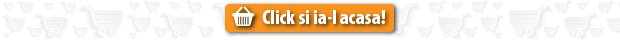 banner geeks cumpara-01