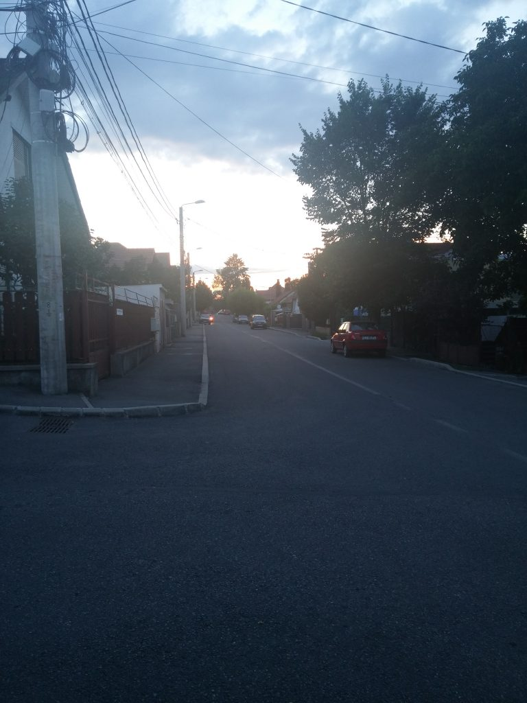 seara-G3