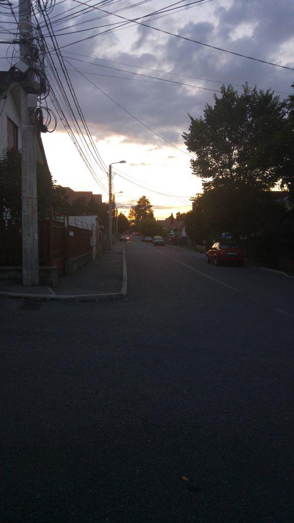 seara-G4