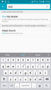 review Samsung Galaxy S6 Edge Plus - poza 42