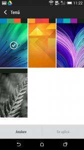 HTC One M8 Eye LTE (10)