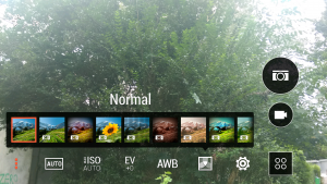 HTC One M8 Eye LTE (20)