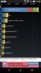 HTC One M8 Eye LTE (27)