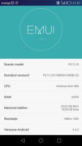 Huawei Honor 6 Plus (13)