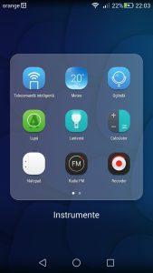 Huawei Honor 6 Plus (18)