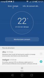 Huawei Honor 6 Plus (20)