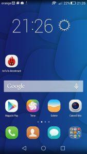 Huawei Honor 6 Plus  (5)