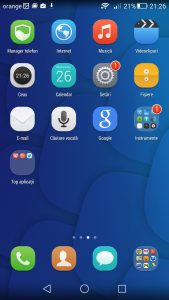 Huawei Honor 6 Plus  (6)