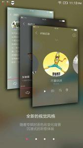 Smartphone Dual SIM Lenovo Note 8 A936 LTE (14)