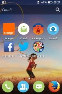 3.Poza Orange Klif Display1