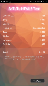 32.Poza Note5 test v10
