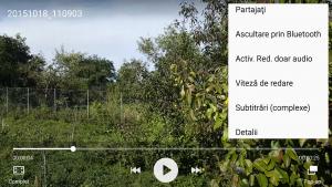 44.Poza Note5 filmare video specificatii v2