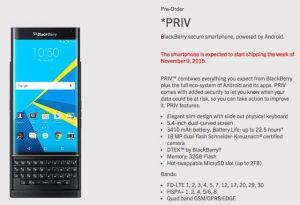 PRIV-delay-640x438