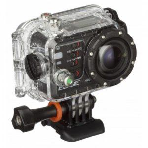 Poza Action camera