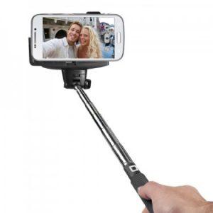 Poza Stick selfie
