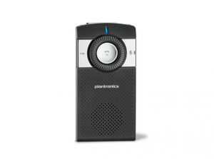 plantronics_k100_bluetooth_incar_speakerphone_728107_g2