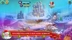 7.Poza Aplicatie Jocuri Poveste de Craciun