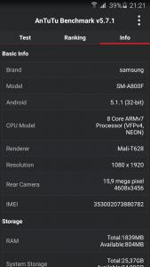 Screenshot_2015-11-24-21-21-20