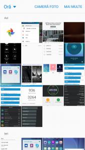 Screenshot_2015-11-24-22-41-47