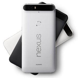google_huawei_nexus_6p