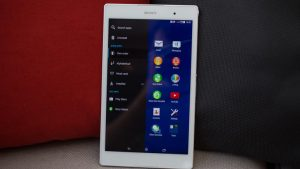 sony-xperia-z3-tablet-compact-4