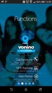 vonino-family-tracker-e8822d-h900
