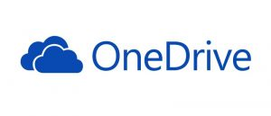 OneDrive-Logo-800px