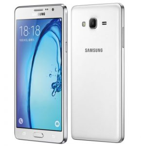 Samsung-Galaxy-On7