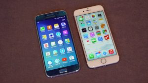 Samsung Galaxy S6 review (36)