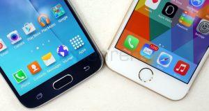 Samsung-Galaxy-S6-vs-Apple-iPhone-6_fonearena-05