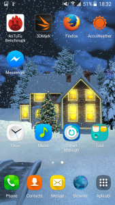 Screenshot_2015-12-24-18-32-03
