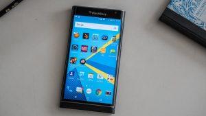 blackberry-priv-review-02233