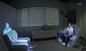 room2roomx519